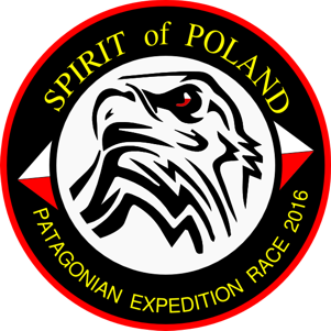 Spirit Of Poland – Patagonian Expedition Race 2016